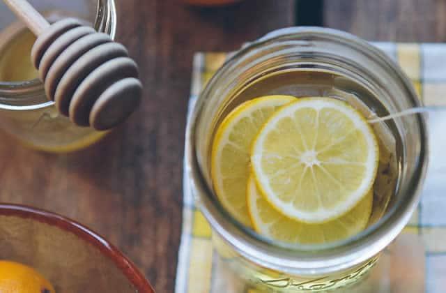 7 façons naturelles de booster ton organisme contre le froid