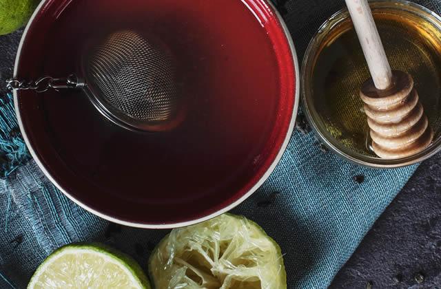 Froid, fatigue, crève… comment booster ton organisme pour passer un meilleur hiver?