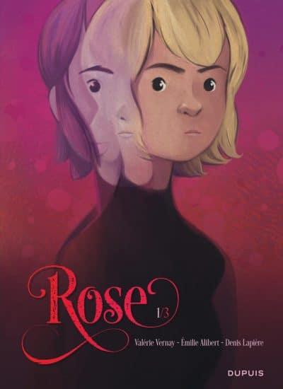 rose-bd-dupuis