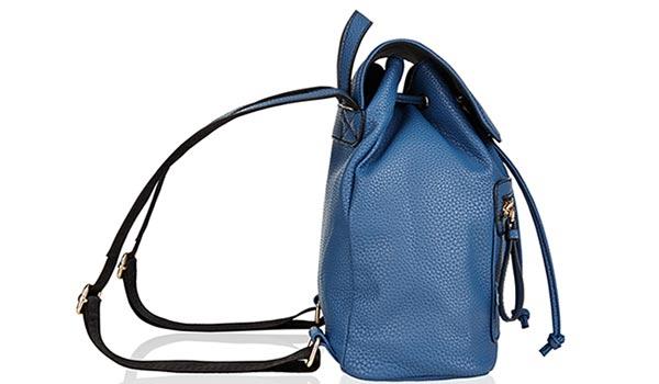 sac-accessorize