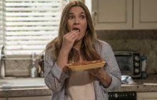 Santa Clarita Diet, l'étonnante comédie Netflix où Drew Barrymore adopte un régime unique
