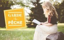 Quels livres choisir pour se remettre à la lecture? Les conseils de la rédac