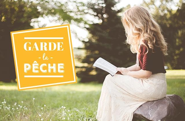 Quels livres choisir pour se remettre à la lecture? Les conseils de la rédac #UnLivreOuvert