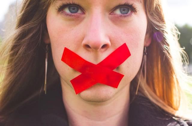 Passer 5 jours sans parler, mon défi de la semaine… et ses raisons