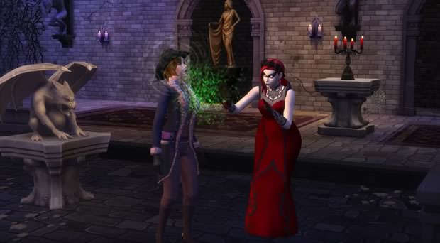 sims-4-vampires-pouvoirs
