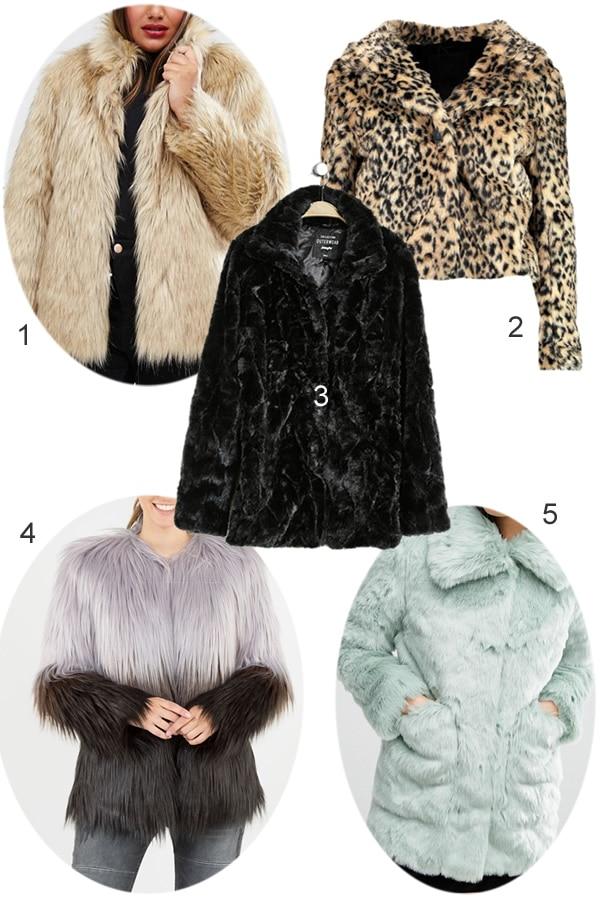 soldes-2017-manteaux-faux-fur