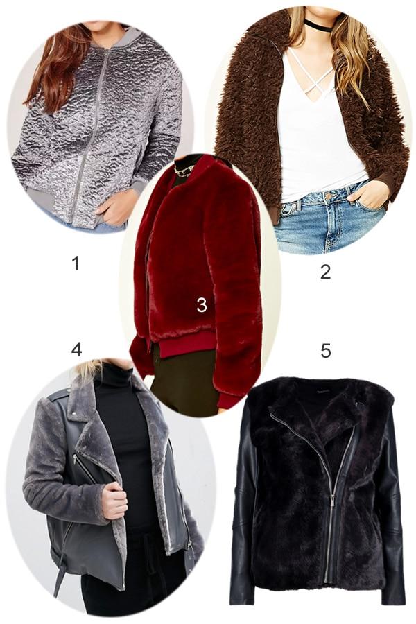 soldes-2017-vestes-faux-fur