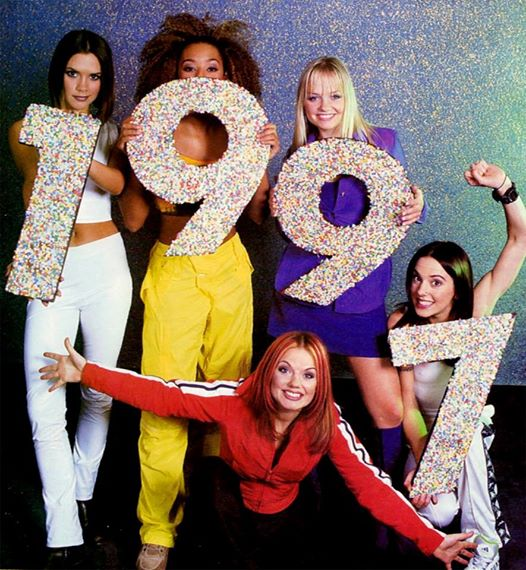 spice-girls-1997