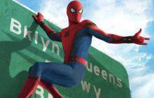 Spider-Man Homecoming envoie du lourd dans sa nouvelle bande-annonce