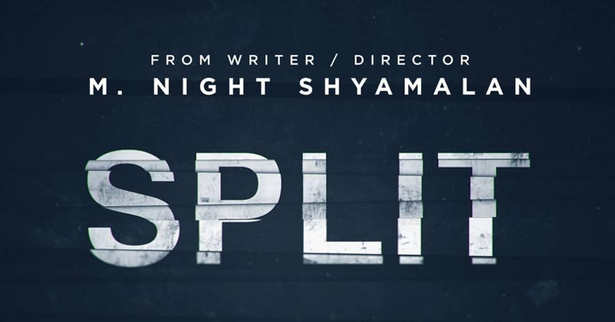 split spoilers m night
