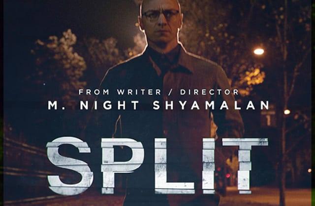 Ne lisez rien sur Split avant d'aller le voir, pour l'amour du cinéma (enfin, sauf cet article)