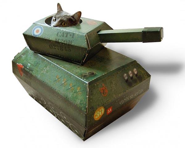 tank-carton-chat
