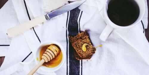 tartine-de-miel