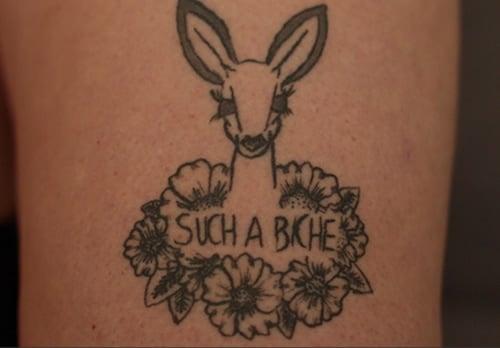 tatouage-biche-vanessa