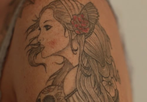tatouage-gispy-vanessa