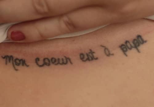 tatouage-hommage-vanessa