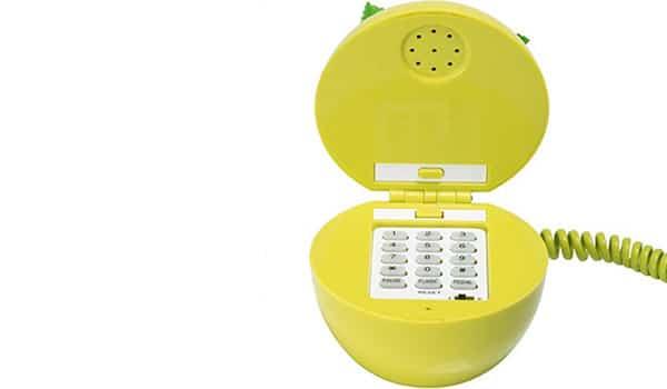 telephone-pomme