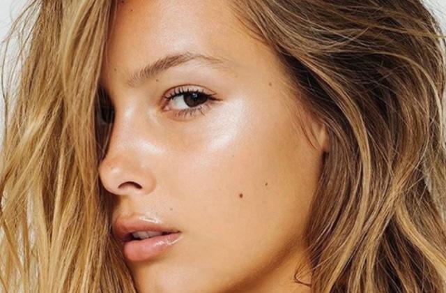 Les tendances maquillage qu'on verra partout en 2017
