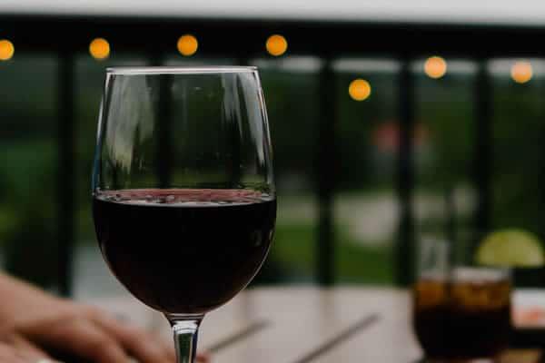 tendances-pinterest-vin