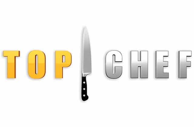 Top Chef et ses petits éléments très agaçants