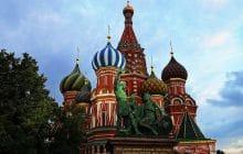 La dépénalisation de la violence domestique en Russie est désormais officielle