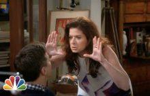 Will & Grace est de retour sur NBC!