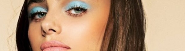 yeux-pastel-tendance