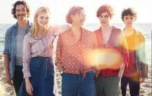 20th Century Women, un film lumineux, générationnel et féministe (et mon préféré de l'année)