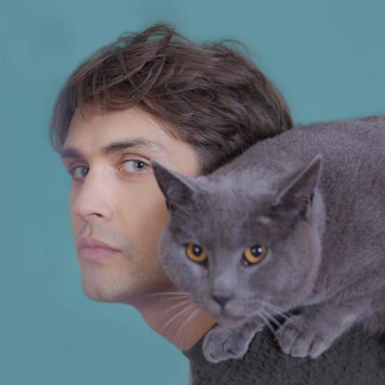 noir-eden-peter-peter-album-cover