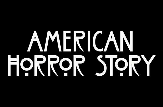American Horror Story: Donald Trump, bientôt sur vos écrans