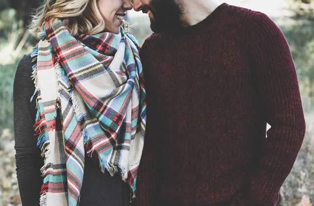 5 signes qui m'ont fait comprendre que j'étais amoureuse