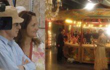 Rencontre avec Anne Seibel, cheffe décoratrice au cinéma (Marie-Antoinette, Minuit à Paris)