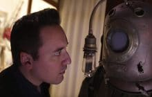 Axolot présente Freakshow, pour vous emmener dans le monde des «monstres»