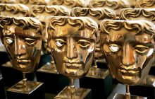 Le palmarès des BAFTA 2017, entre récompenses attendues et outsiders vainqueurs