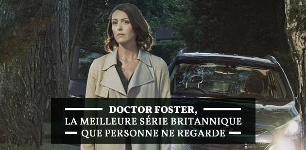 big-doctor-foster-bbc-critique