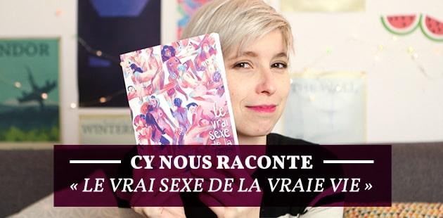 big-interview-cy-vrai-sexe-vraie-vie-bd