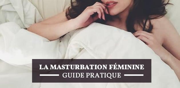préparations pour le sexe anal l'homme se donne pipe