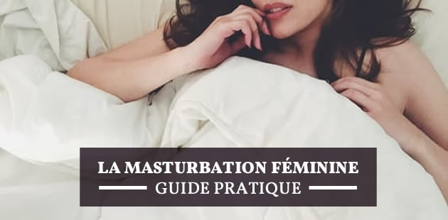 big-masturbation-feminine