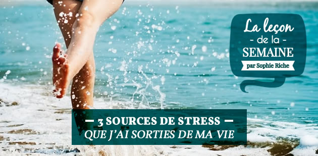 big-sources-de-stress