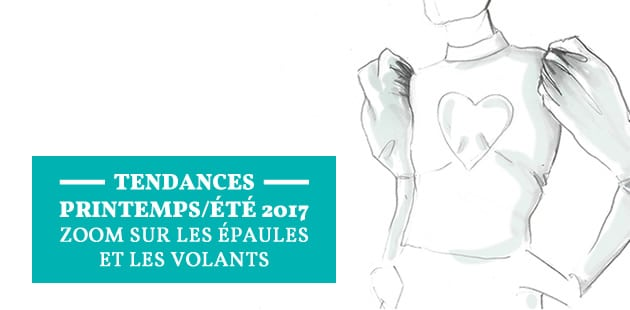 big-tendances-printemps-ete-2017-epaules-volants