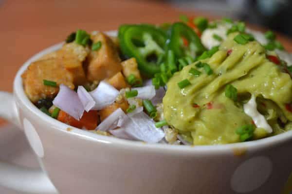 bol-de-quinoa-guacamole