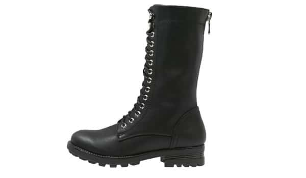 boots-lara-croft