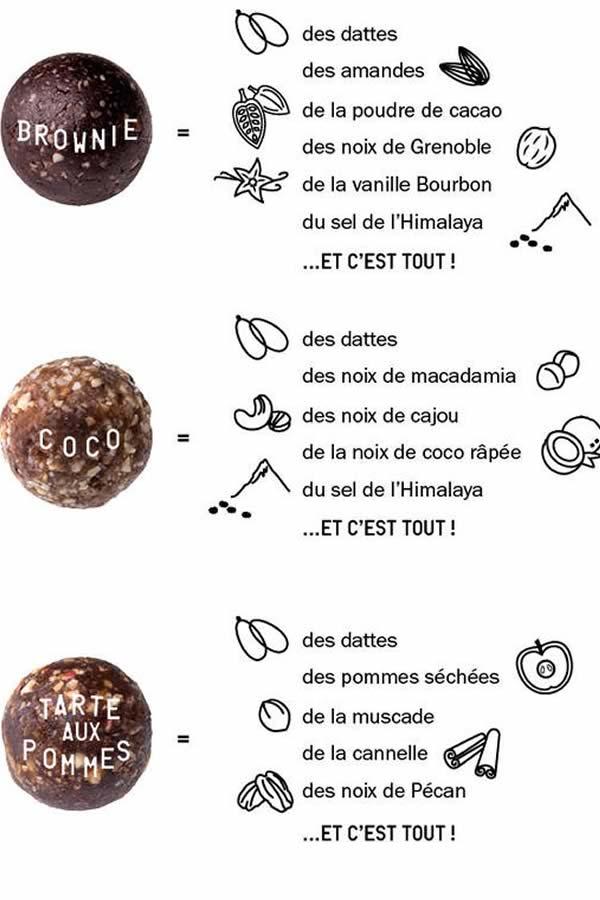 boules-sucrees-menu
