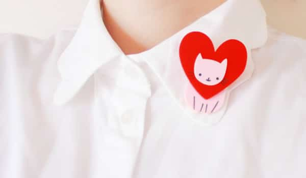 broche-chat-galentine-day