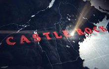 Castle Rock, une série basée sur Stephen King et par J. J. Abrams, mon rêve devenu réalité