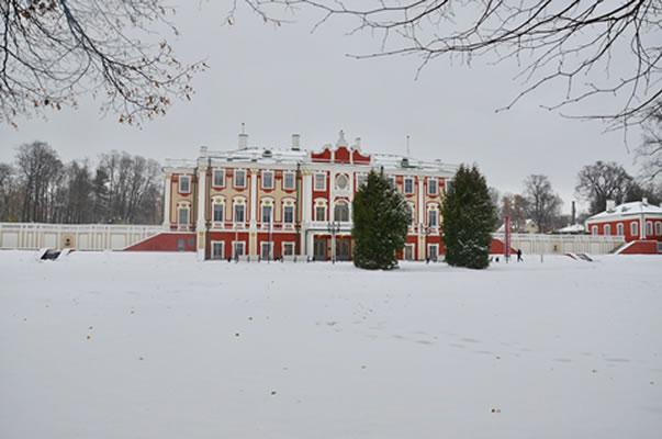 cha%cc%82teau-kadriorg-estonie