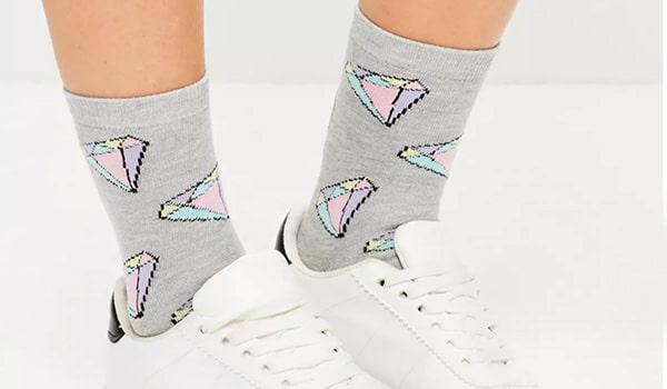 chaussettes-diamants