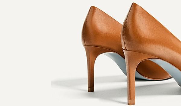 chaussures-zara