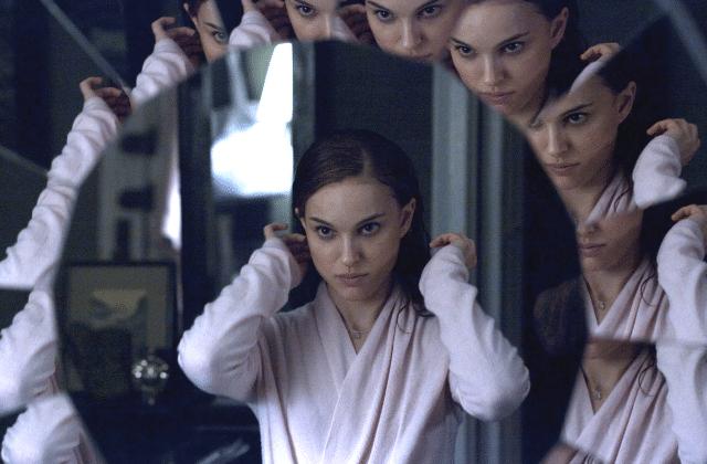 CinémadZ Avignon — Black Swan le 9mars à 20h30