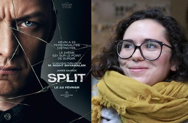 Retour en images du CinémadZ de Split en avant-première